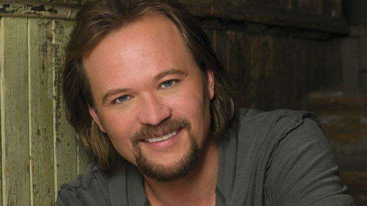 New Walt Disney Biopic to Be Narrated by Country Music Star Travis Tritt