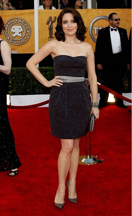 2009 SAG Awards