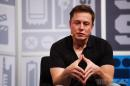 Elon Musk says self-driving car technology still has another 5 to 6 years to go