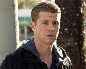 Pilot Scoop: Ben McKenzie Snags Lead in CBS' Advocates – What Does this Mean for Southland?