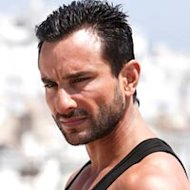 Saif Ali Khan Admits That Actors Don't Make Good Producers