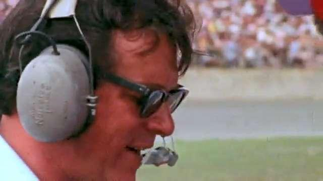 NASCAR Hall of Fame: Dale Inman