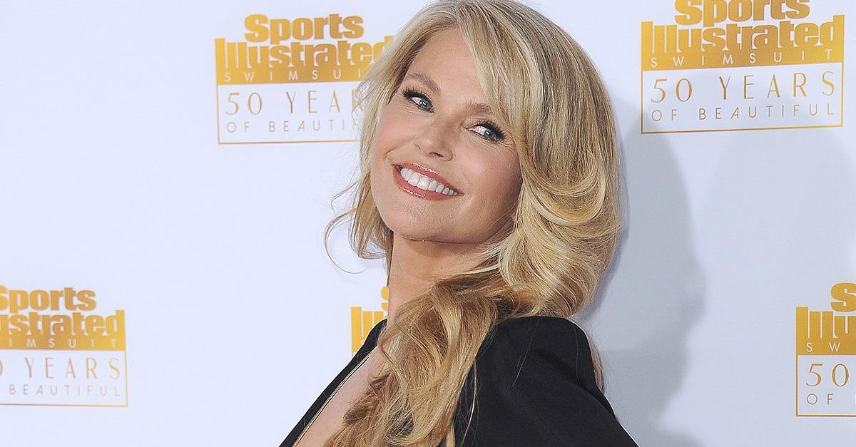 Top 12 Sports Illustrated Swimsuit Models