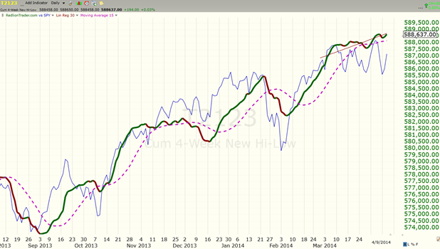 image thumb9 thumb1 Ride the MiM today.. $ES F 1871 x 1853