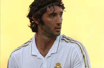 Granero: Ballon d'Or winner must come from Real Madrid