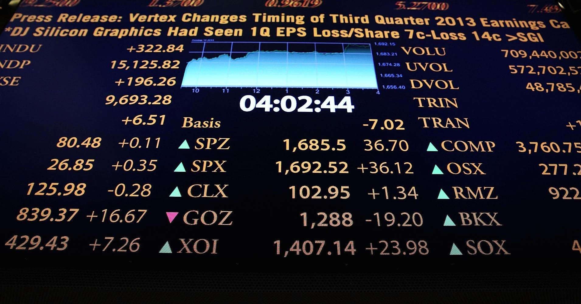 Shanghai, Seoul underperform in Fed-inspired rally