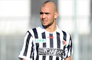 I would prefer to play for Juventus than Milan, admits Zaza