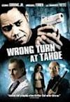 Poster of Wrong Turn at Tahoe