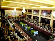 Arranca la cumbre del Mercosur en Mendoza sin la presencia de Paraguay