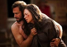 Alchemy Confirms Deal For Nicole Kidman-Starrer 'Strangerland' – Sundance