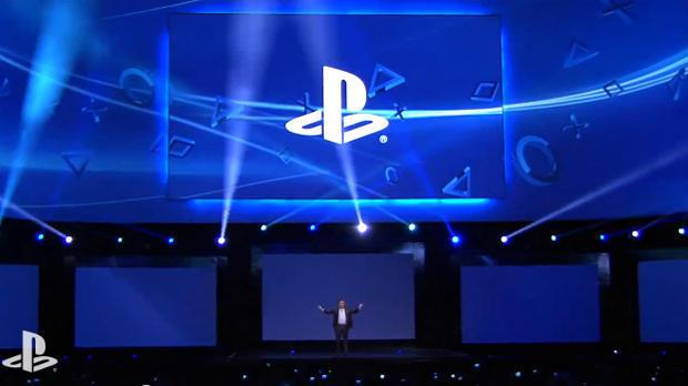 Sony to skip Gamescom press conference