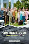 Poster of Jayne Mansfield's Car