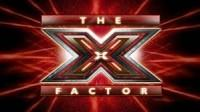 Kelly Rowland & Paulina Rubio Confirmed As New 'X Factor' Judges