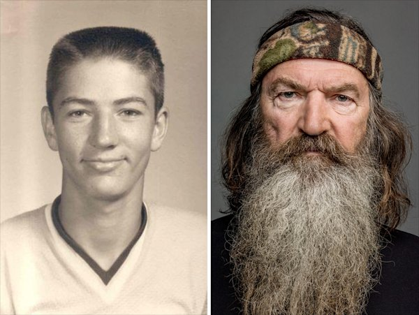 slide13-ytv-DuckDynasty-ThenAndNow-Phil-jpg_000008.jpg