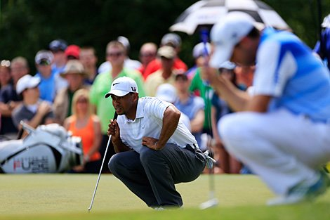 blog-tiger-sergio2-0511.jpg