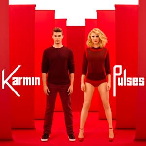 Karmin Go Deep on 'Pulses'