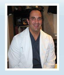 New Jersey Dentist Minimizes Patients' Fear and Anxiety With Sedation Dentistry