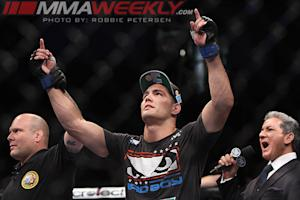 UFC 168 Results: Chris Weidman Wins; Anderson Silva Suffers Career-Threatening Injury