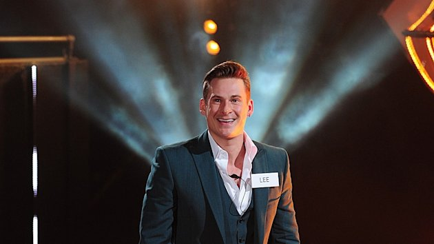 Lee Ryan claims he has had death threats after his time in the Celebrity Big Brother house