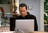 Jon Cryer | Photo Credits: CBS