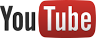 Expand Your Business Growth With These Social Networking Sites In 2013 image Youtube