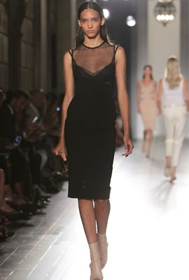Anything-but-Basic LBD