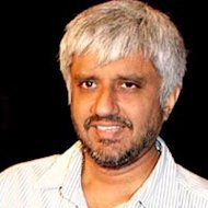 Vikram Bhatt: 'Horror is a genre we've brought back'