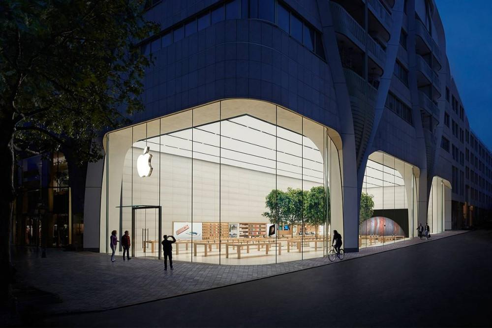 Sleepless nights for resellers: Apple may increase its retail presence in India