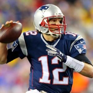 Can Deflategate Take the Air Out of Brady, Goodell?