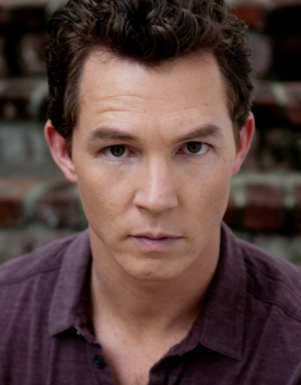 'Southland's Shawn Hatosy To Co-Star In CBS Pilot 'Reckless', 'Dexter's James Remar In NBC's 'Hatfields & McCoy'