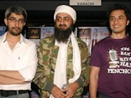"""Tere Bin Laden"" sequel in the works"