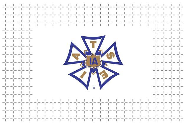 IATSE's New Film & TV Contract Includes 3% Annual Raises, Pension Increases