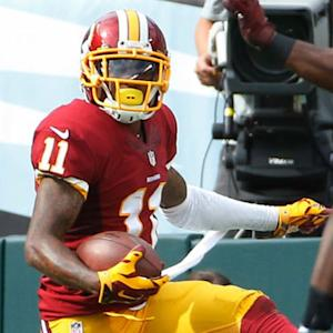 Wk 3 Can't-Miss Play: DeSean strikes back