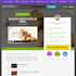 Curious Launches Categories, Courses, And A Crafting App For Mobile