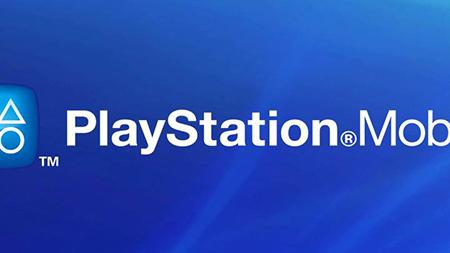 PlayStation Mobile launches for PS Vita and select Android smartphones and tablets