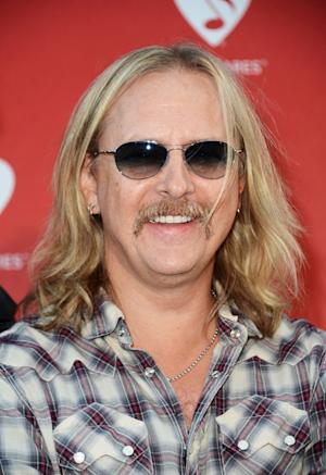 Jerry Cantrell, Photo by Frazer Harrison/Getty Images