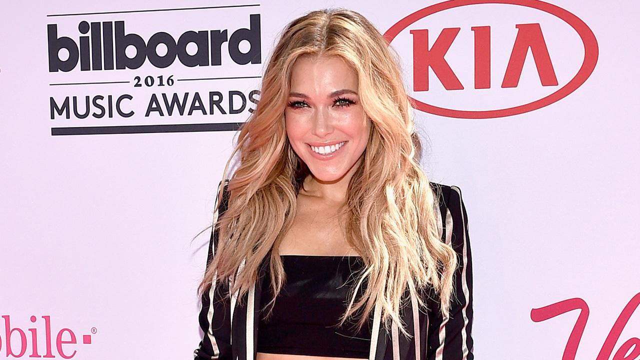 Rachel Platten Displeased About Unauthorized Use of Her Song at Inaugural Ball