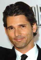 Eric Bana To Distribute Focus Features Thriller 'Closed Circuit' In Australia