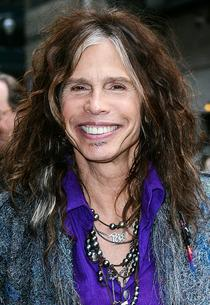 Steven Tyler  | Photo Credits: Ray Tamarra/FilmMagic