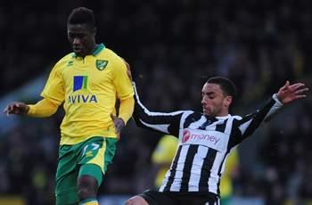 Norwich 0-0 Newcastle: Bore draw stops the rot for Pardew and Hughton