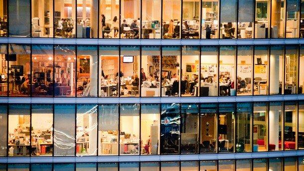 Radical Transparency Can Re-Energize a Company's Culture and Deliver Results