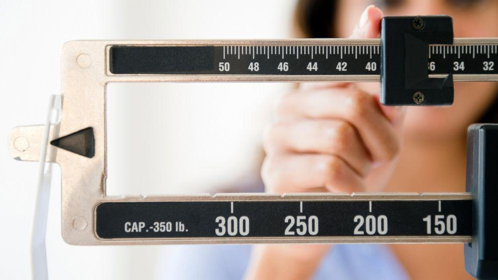 What to Know About the European Union's Obesity Ruling