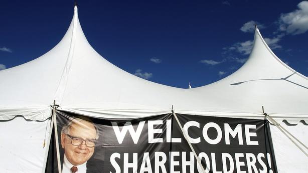 Corporate Shareholders Deserve Equal Rights on Campaign Finance