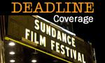 Sundance: Slamdance Awards Winners