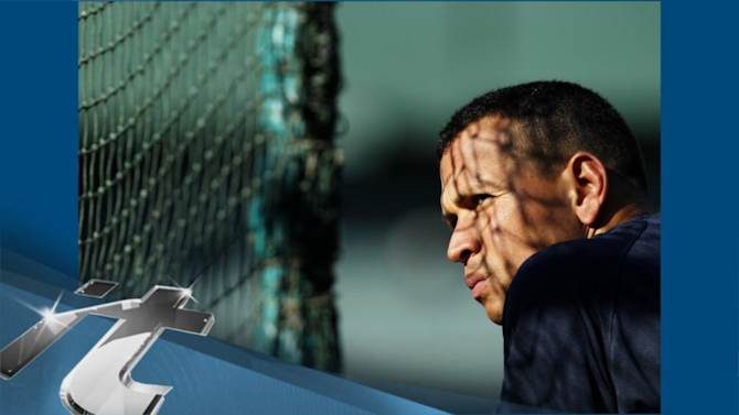 MLB Breaking News: A-Rod Homers; Awaits Likely Drug Penalty From MLB