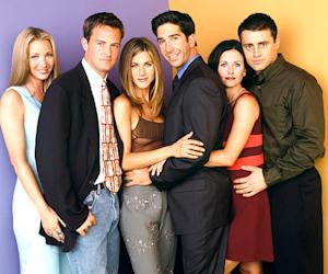 Friends Reunion Will Never Happen, Co-Creator Marta Kauffman Says