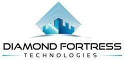 Diamond Fortress Technologies Launches indiegogo Campaign to Fund Mobile Biometric Authentication Apps for Consumers