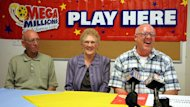 California Lottery Winner Sues Son for Commandeering Winnings (ABC News)