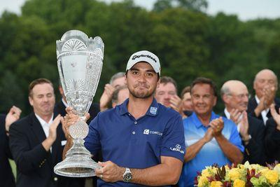 The Barclays purse: Jason Day wins another massive payout in FedExCup opener