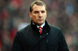 Rodgers: Mourinho gave me belief to be a manager